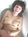 amatself-love0387.jpg - From My Large Collection - Masturbating Gals