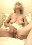 amatself-love0411.jpg - From My Large Collection - Masturbating Gals