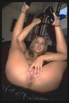 amatself-love4634.jpg - From My Large Collection - Masturbating Gals