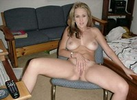 amatself-love4659.jpg - From My Large Collection - Masturbating Gals