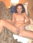 omc-18-03-lg.jpg - From My Large Collection - Masturbating Gals