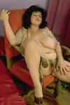 omc-18-29-lg.jpg - From My Large Collection - Masturbating Gals