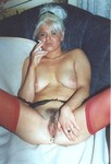 omc-18-69-lg.jpg - From My Large Collection - Masturbating Gals