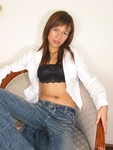 omc-81-03-lg.jpg - Sultry Asian Teen
