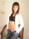 omc-81-08-lg.jpg - Sultry Asian Teen