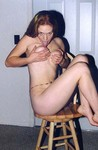 amatself-love2147.jpg - From My Large Collection