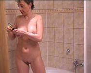 60-v11744-08.jpg - She Comes Clean and Then Cums