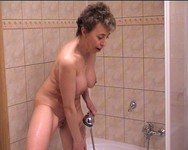 60-v11744-09.jpg - She Comes Clean and Then Cums