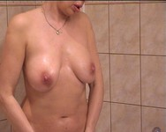 60-v11744-46.jpg - She Comes Clean and Then Cums